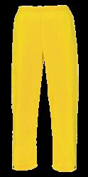 Spodnie Sealtex Ocean