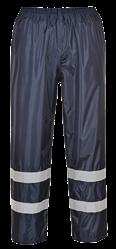 Spodnie wodoodporne IONA