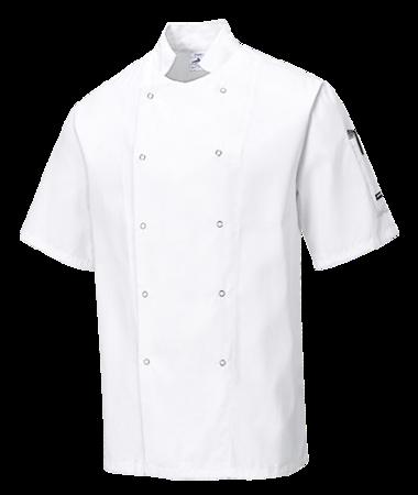 Bluza szefa kuchni Cumbria