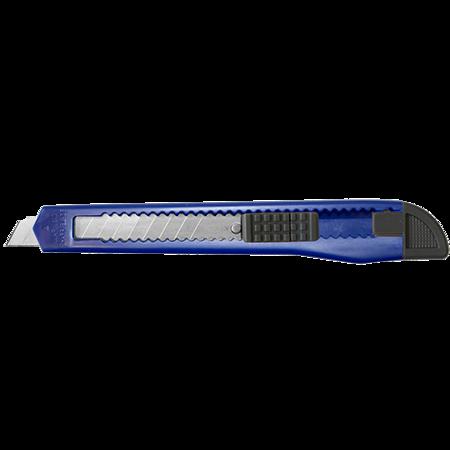 Nóż wysuwany Portwest 9mm