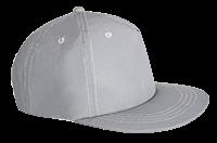 Odblaskowa czapka baseballowa