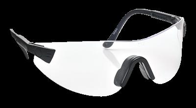 Okulary Hi-Vision