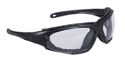 Okulary Levo