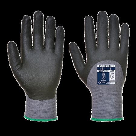Rękawica Dermaflex Ultra
