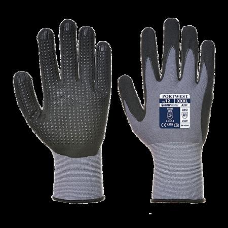 Rękawica Dermiflex Plus