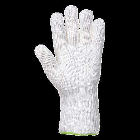 Rękawica odporna na temperaturę do 250°C