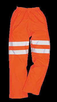 Spodnie Sealtex Ultra
