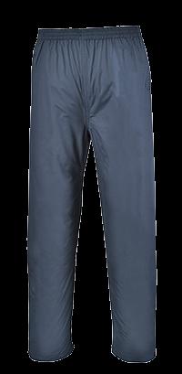 Spodnie oddychające Ayr