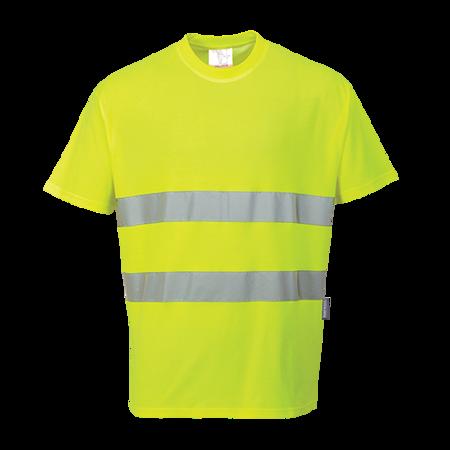 T-shirt Cotton Comfort