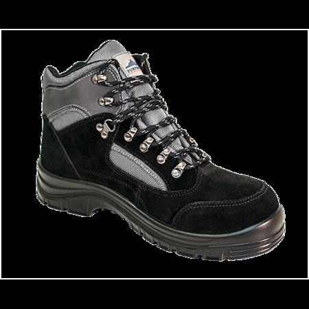 Trzewik Steelite All Weather Hiker S3