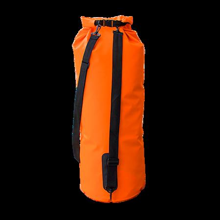 Wodoodporna torba 60 l